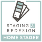 skill-badge-home-stager