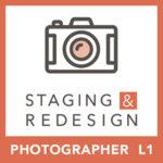 skill-badge_photographer_L1